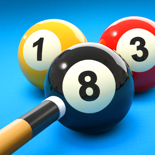 8 Ball Pool  5.3.1 APK MOD (Unlimited Coins) Download