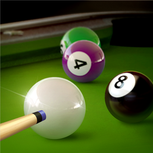8 Ball Pooling – Billiards Pro 0.3.22APK