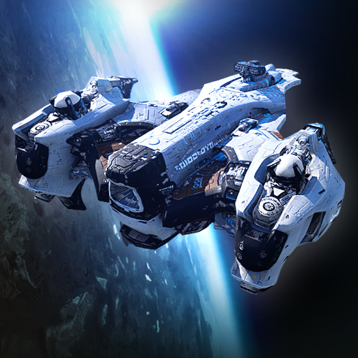 ASTROKINGS: Space Battles & Real-time Strategy MMO 1.24-1071  APK