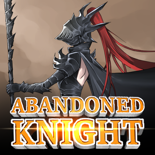 Abandoned Knight  1.6.79 APK MOD (Unlimited Coins) Download