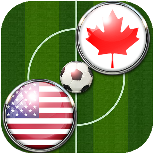 Air Soccer Ball ⚽ 🇺🇸 5.9 APK