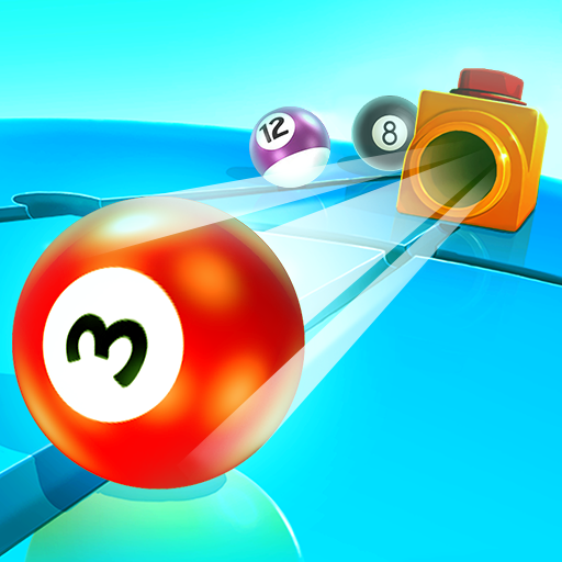 Ball Push  1.4.8 APK MOD (Unlimited Coins) Download