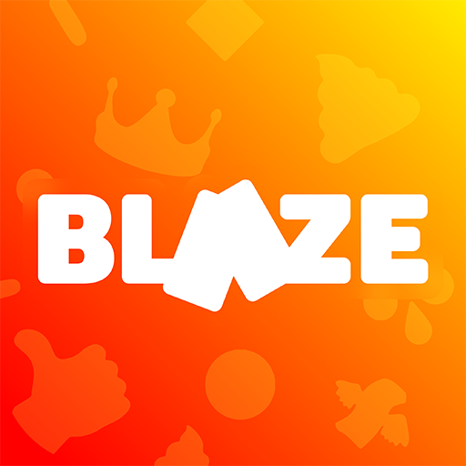 Blaze · Make your own choices 1.11.0 APK