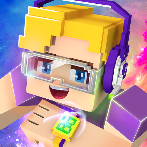 Blockman Go  2.1.1 APK MOD (Unlimited Coins) Download