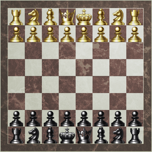 Chess Kingdom: Free Online for Beginners/Masters 4.8502 APK