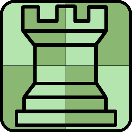 Chess Free  2.8.8 APK MOD (Unlimited Coins) Download