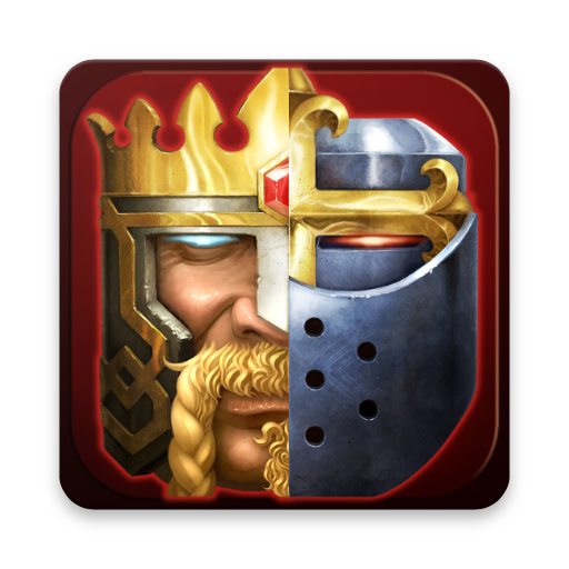 Clash of Kings Newly Presented Knight System  6.37.0 APK MOD (Unlimited Coins) Download