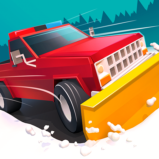 Clean Road 1.6.27 APK
