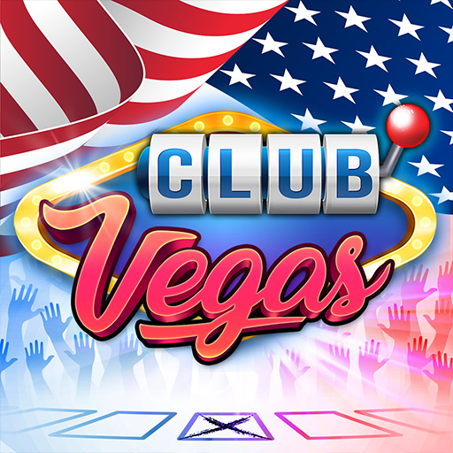 Club Vegas 2021: New Slots Games & Casino bonuses  88.0.1 APK MOD (Unlimited Coins) Download