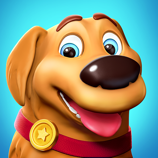 Coin Trip  1.0.992 APK MOD (Unlimited Coins) Download