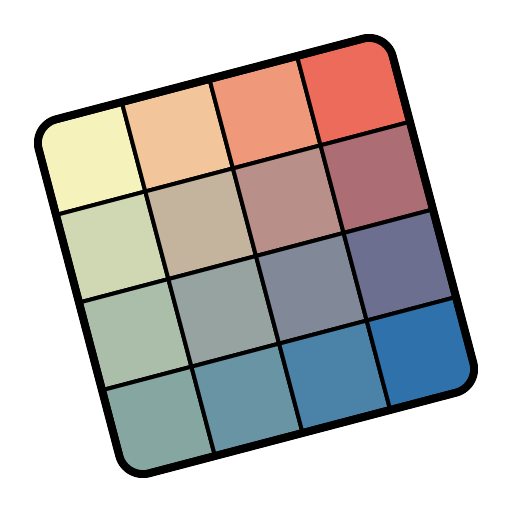 Color Puzzle Game – Hue Color Match Offline Games  Color Puzzle Game – Hue Color Match Offline Games APK MOD (Unlimited Coins) Download