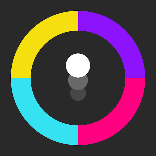 Color Switch  1.99 APK MOD (Unlimited Coins) Download