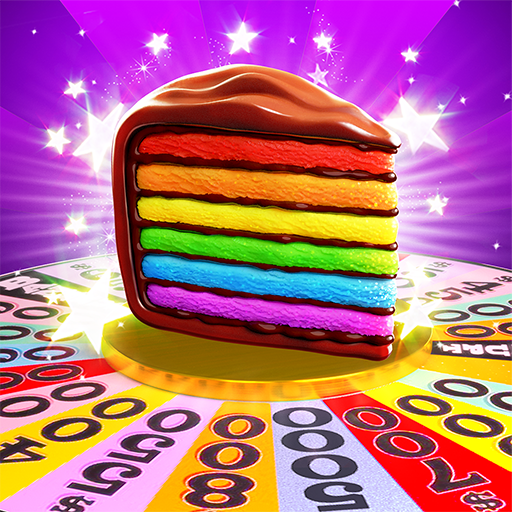 Cookie Jam™ Match 3 Games | Connect 3 or More  11.40.127 APK MOD (Unlimited Coins) Download