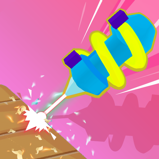 Cut and Paint 2.5.6 APK