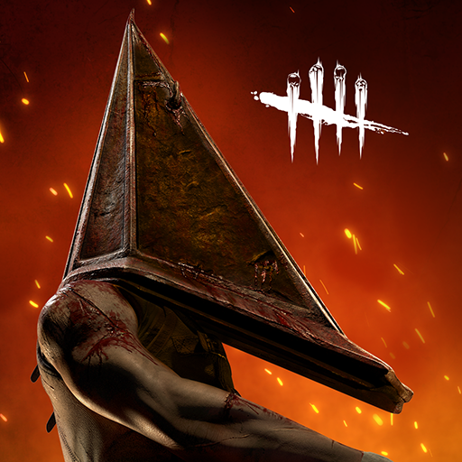 DEAD BY DAYLIGHT MOBILE – Silent Hill Update  4.3.2019 APK