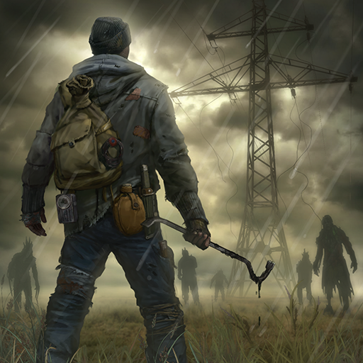 Dawn of Zombies Survival after the Last War  2.82 APK