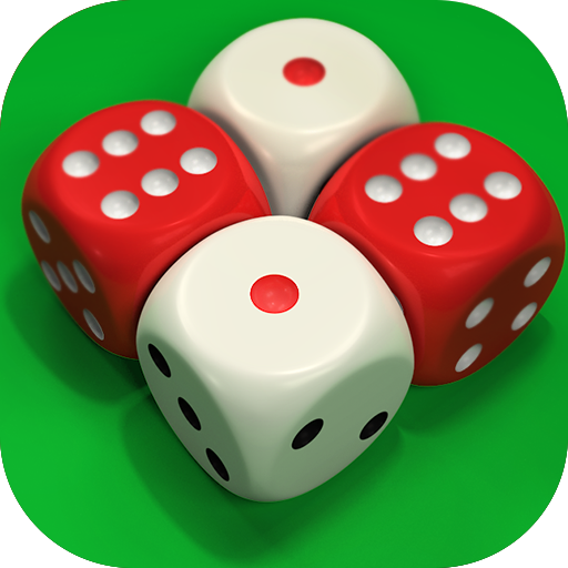 Dicedom – Merge Puzzle  36.0 APK MOD (Unlimited Coins) Download