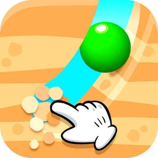Dig This! 1.1.24 APK