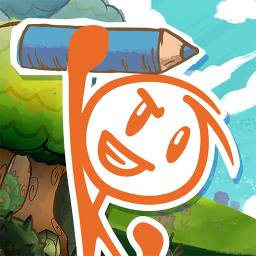 Draw a Stickman: EPIC 3 1.6.18730 APK