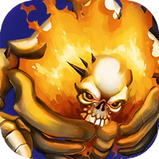Dungeon Monsters 3.4.3  APK