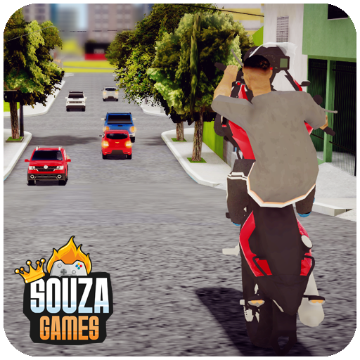 Elite Motos 2 4.0 APK