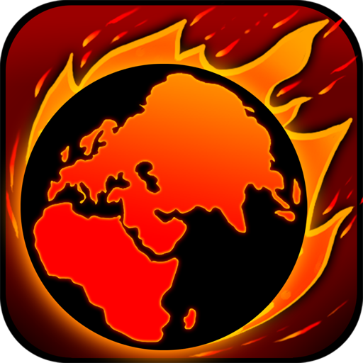 End of Days 1.2.1 APK