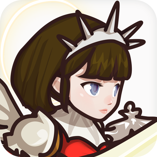 FANTASYxDUNGEONS – Idle AFK Role Playing Game 3.6.1 APK