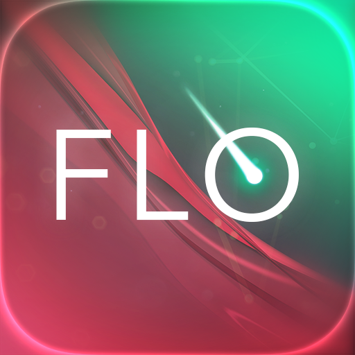 FLO – one tap super-speed racing game 18.3.223 APK