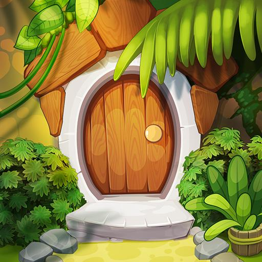 Family Island™ – Farm game adventure  2021152.0.12131 APK MOD (Unlimited Coins) Download