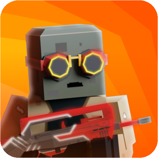 Fan of Guns 0.9.99  APK