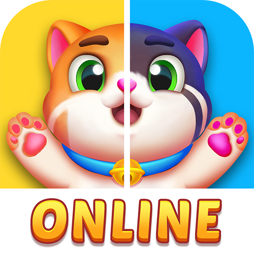 Find Differences Online 1.5.2 APK
