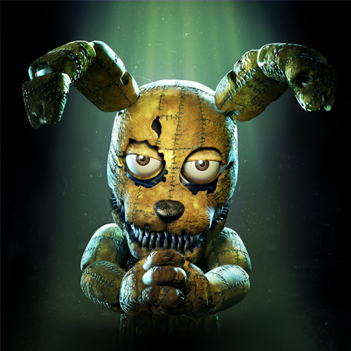 Five Nights at Freddy's AR: Special Delivery 10.0.0 APK
