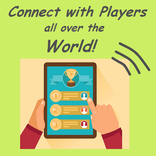 FreeCell with Leaderboards 76.0 APK