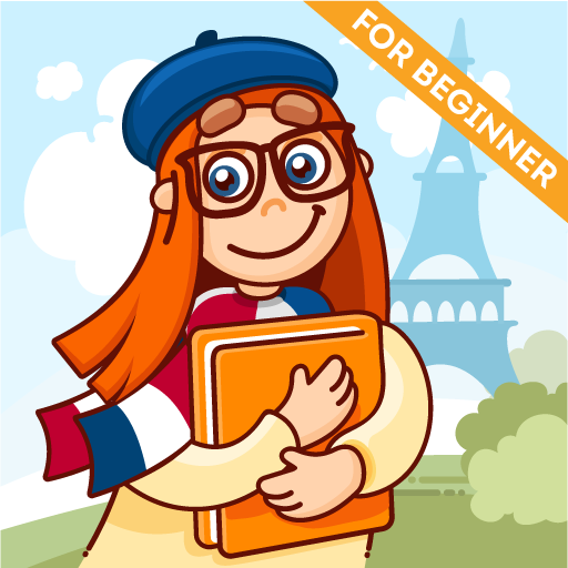 French for Beginners: LinDuo HD  5.18.1 APK