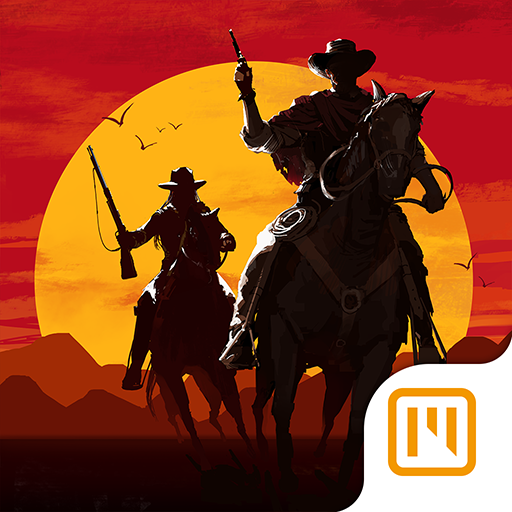 Frontier Justice Return to the Wild West  1.14.001 APK MOD (Unlimited Coins) Download