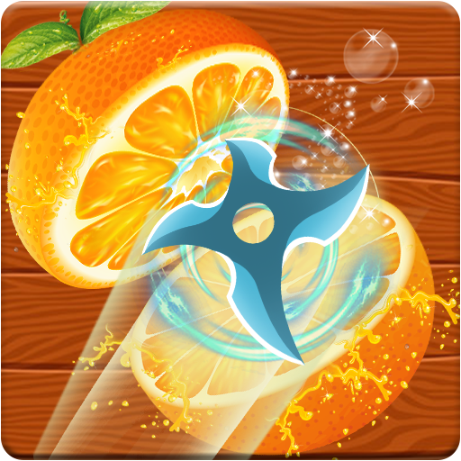 Fruit Slice Shake 1.2.3 APK