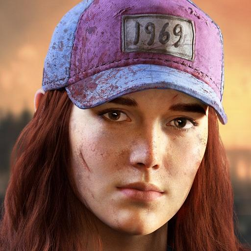 Game of Survival  1.11.3 APK