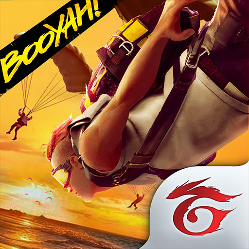 Garena Free Fire-New Beginning  1.59.5 APK