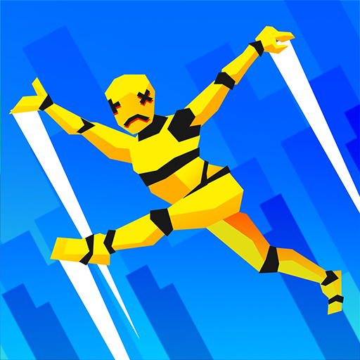 Gravity Push 1.2.67 APK