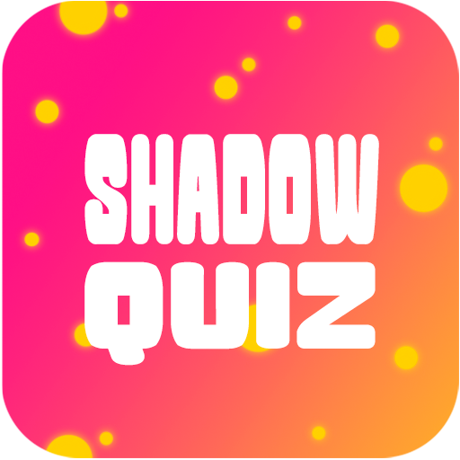 Guess the pokeshadow quiz 2020 5.4.5 APK