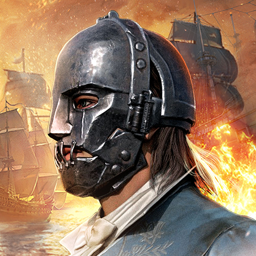 Guns of Glory The Iron Mask  6.9.0 APK MOD (Unlimited Coins) Download