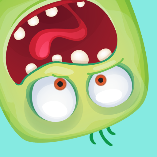 Hatch Kids – Games for learning and creativity 2.3.0 APK