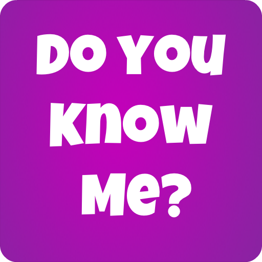 How Well Do You Know Me? 9 APK
