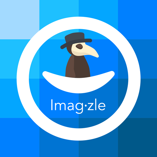 Imagzle – an image based quiz 1.275  APK