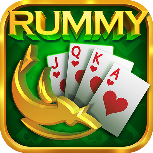 Indian Rummy Comfun-13 Cards Rummy Game Online  6.5.20210312 APK MOD (Unlimited Coins) Download