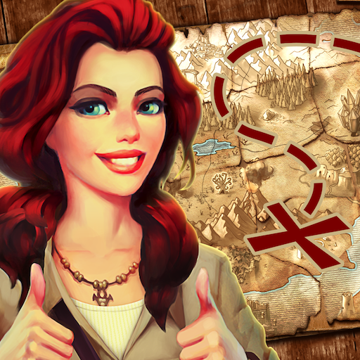 Jones Adventure Mahjong – Quest of Jewels Cave 1.5.4 APK