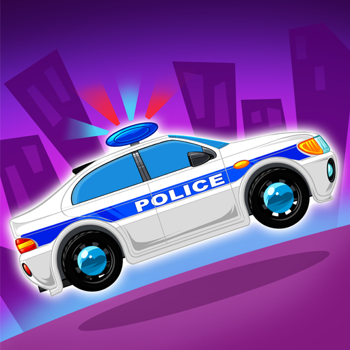 Kids Cars Games! Build a car and truck wash! 1.1.0 APK