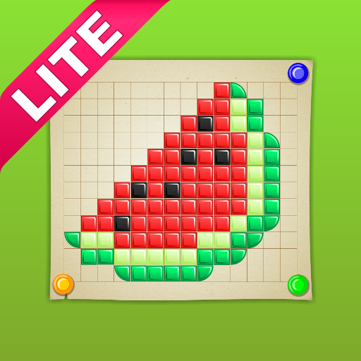 Kids Draw with Shapes Lite 1.8.1 APK