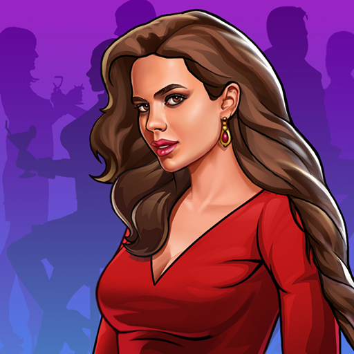 LUV – interactive game  4.9.17203 APK MOD (Unlimited Coins) Download