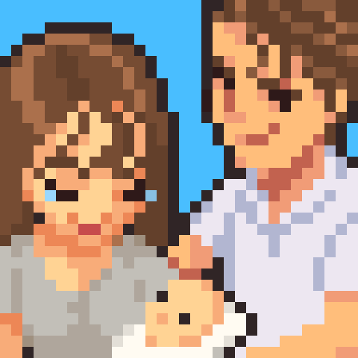 Life is a Game : Women's Life 2.4.11 APK